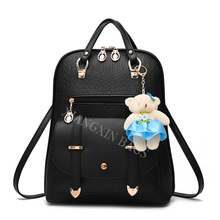 Military waterproof girls Fashion Jansports backpack