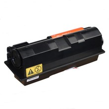 FLX Compatible Laser Printer Toner Refill Machine TK-170 171 172 174 Premium Toner Cartridge for Kyocera FS-1320D 1370DN
