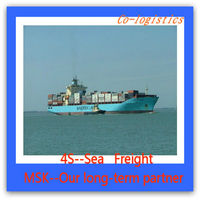 shipping container from China to Luanda- -Abby (Skype: colsales33)