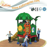 used playsets for sale