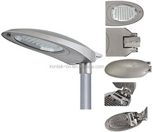 Outdoor LED Street Light Shell/30W 40W 60W 80W 100W 150W 180W aluminum LED Street Lights/Led street light housing