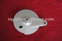 AX100 Motorcycle Wheel Hub Cover,motorcycle parts,Good Quality,Factory Price