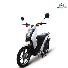 Windstorm 48v pedal assist electric scooter electric motorcycle