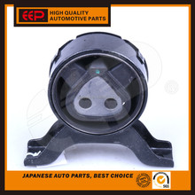 Differential Mount for Toyota RAV4 ACA21 SXA10 52380-42020 auto parts