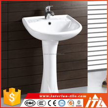 Good quality bathroom floor tiles, traditional bathroom vanities, sink basin
