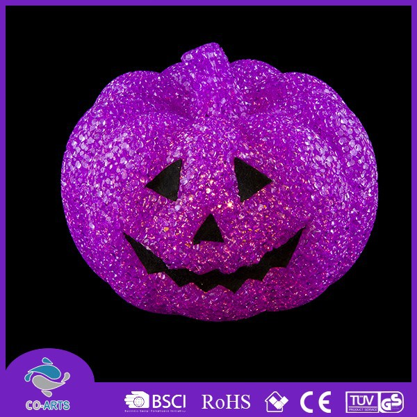 Led eva hot sale cheap outdoor halloween decoration