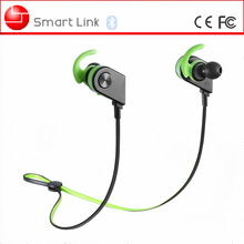 Fantastic sound quality bluetooth V4.1 wireless earphones with 4.1 for 2016 new macbook pro touch bar
