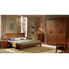 bedroom <strong>furniture</strong> set luxury solid wood bedroom full <strong>furniture</strong> set