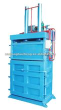 Hydraulic Waste Paper Compress Machine