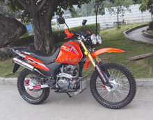 MONTERO 300CC 250CC DIRT BIKE MOTOCICLETAS FOR SALE