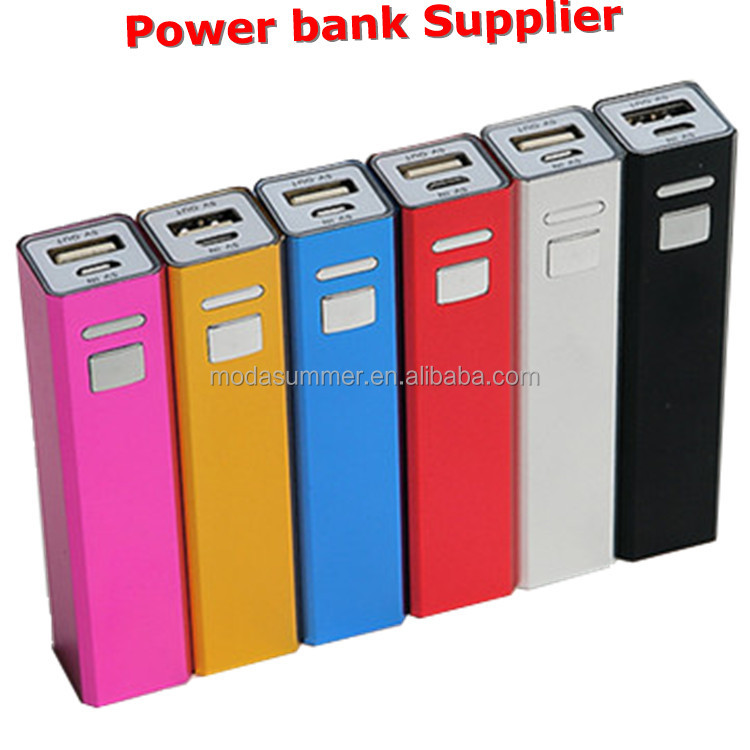 18650 universal power bank charger,mobile power bank external battery charger for smart phone