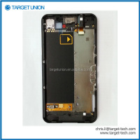 Original new housing for Blackberry Z10 mid cover replacement