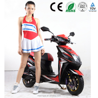 High speed electronic motorcycle,high quality electric motorcycle,electric motorcycle CE approval made in China