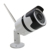 outdoor wifi wireless security CCTV camera