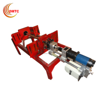 JRT40 Excavator Repairing Line Boring and Welding Machine