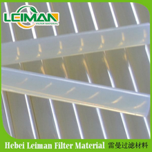cheap price good quality Hot melt adhesive for filter