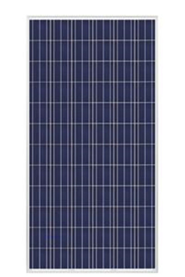 2014 best price 35 watt photovoltaic solar panel
