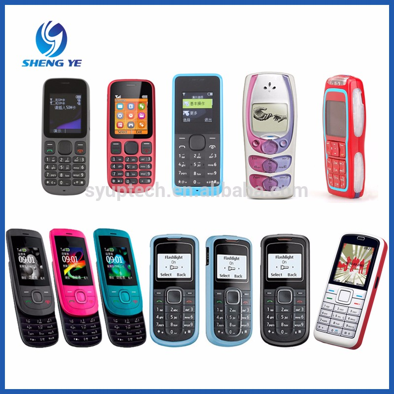 Original Promotion for Nokia 5310,6020,6030,C2-00, C2-01, N73,3310 Hotsale cheap Price Mobile Phone
