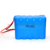 li-ion battery pack for scooter ebike battery pack 18650 Li-ion 18650 11000mAH battery pack