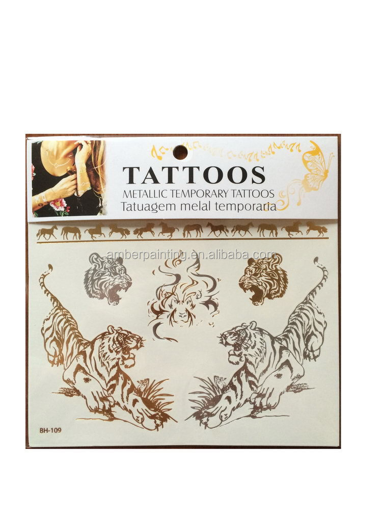 Alibaba china Cheapest lip tattoo sticker supplier