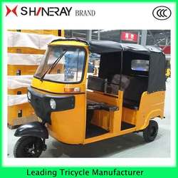 Bajaj Autorickshaw Price/ India Bajaj Auto Rickshaw For Sale/ Bajaj Motorcycle