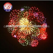professional display shell wholesale fireworks best sale