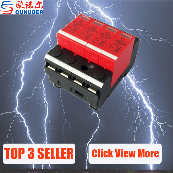 Sy3158 One Outlet Rj45 Surge Protector/poe Network Lightning Spd Surge Protection Device/poe Surge Arrestor For Computer Network