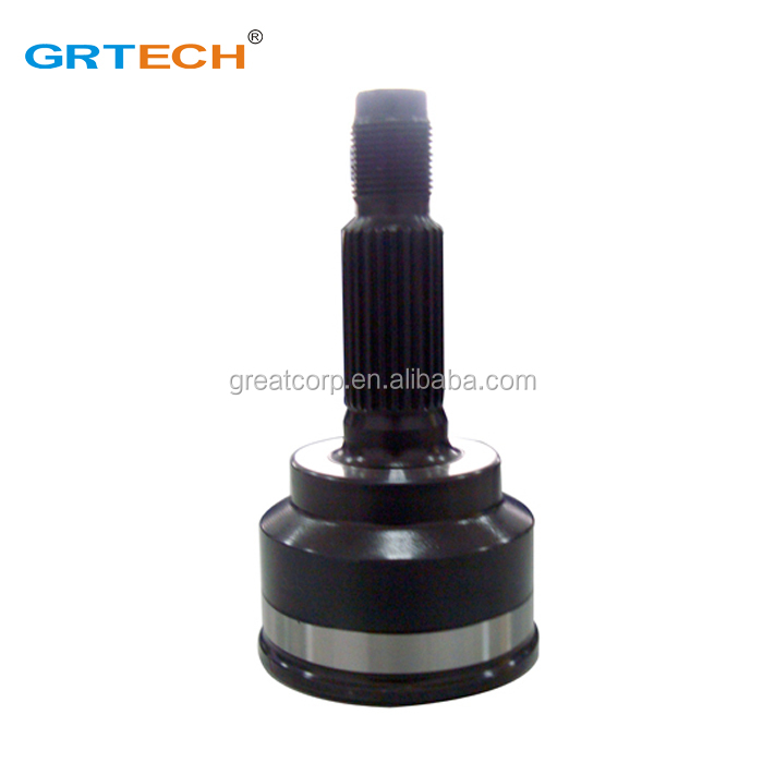 Aftermarket high quality outer c.v joint MZ-023