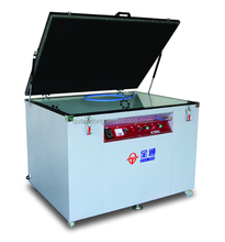 TY-SB9012 High Quality Vacuum Automatic Exposure Machine