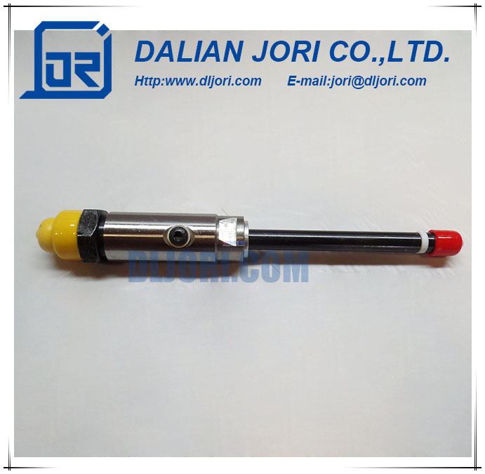 Injectors Nozzle For 3306 Diesel Engine 8N7005 Made In China