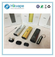 2017 new arrival PAX vaporizer 3 , wholesale electronics dry herb vaporizer PAX3 portable vapororizer with current stock
