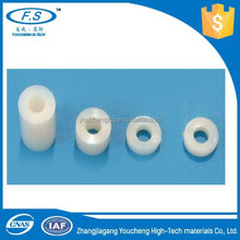 Round nylon plastic spacer