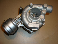 TDI GT1749V Turbocharger 454231-5007S 028145702H, 028145702HV225, 028145702HV500,
