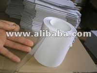 High quality Transparent Car Paint Protection Film