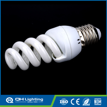 Energy Saving Light Bulb Parts 20w energy saving cfl grow light