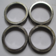 Forklift engine parts for 4d95 exhaust valve seat
