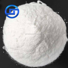 Agricultural Insecticide 97%TC 10%EC 2.5%EC Bifenthrin Price
