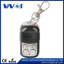 Super quality latest 433 mhz rf remote control duplicator