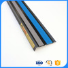 Aluminum Metal Nosing For Stairs Metal