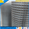 /product-detail/1-4-galvanized-stainless-steel-wire-mesh-home-depot-60349363670.html