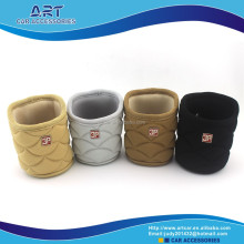 wholesale pocket bag and bean bag cup holder
