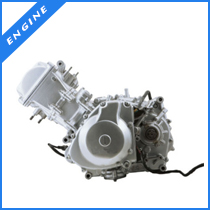 new CG125 motorcycle engines sale with cheap price