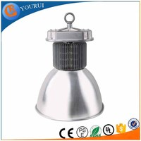 200w high bay fluorescent lamp,sex hot sale led high bay with ce rohs,led highbay light