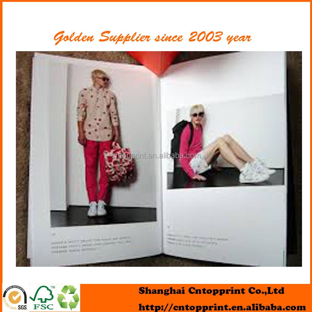 Онлайн Каталоги Модной Одежды