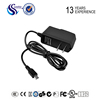 Micro USB Home Wall Travel AC Charger Power Adapter For Android Cell Phone Mobile Smartphone Samsung