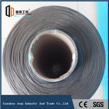 High strength industry PP BCF filament yarn