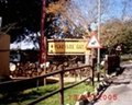 Guest Farm for sale South Africa