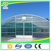 Agricultural Plastic Film Pe Film For