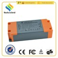 600mA Constant Current Isolated Led Driver With 3 Years Warranty, Led Panel Light Driver