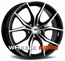 Rays Racing auto wheels for cars,No.326